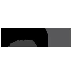 2015 Ermis Awards