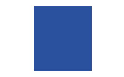 Delphi Economic Forum