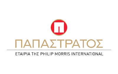 Papastratos Philip Morris International Inc (PMI)