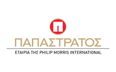 Papastratos Philip Morris International Inc (PMI)
