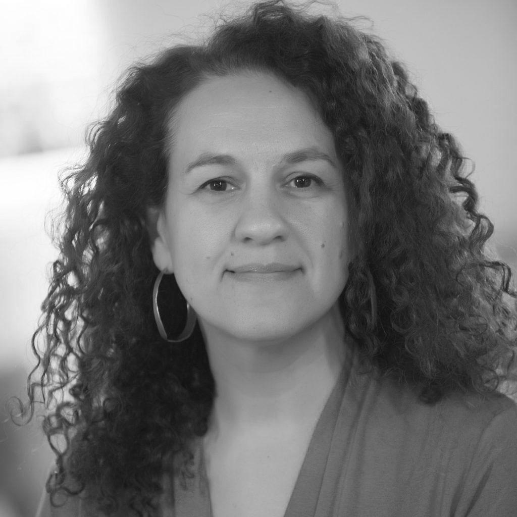 Sophia Antoniadou Founder