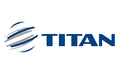 TITAN CEMENT INTERNATIONAL