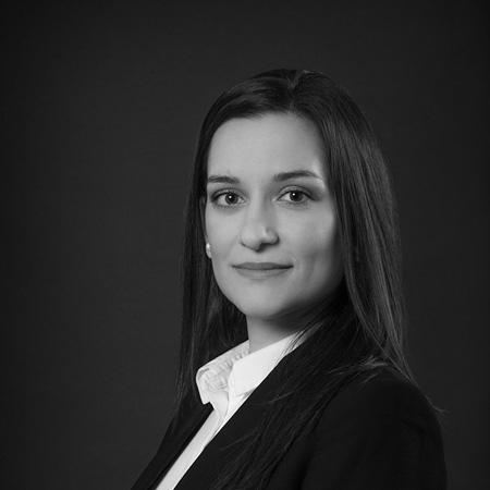 Ioanneta Vergi